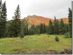 Colorado 023