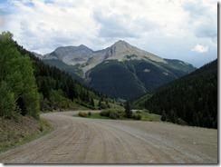 Colorado 066