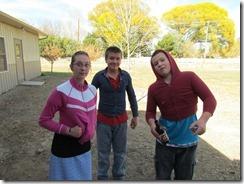 school kids 444