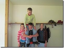 school kids 448